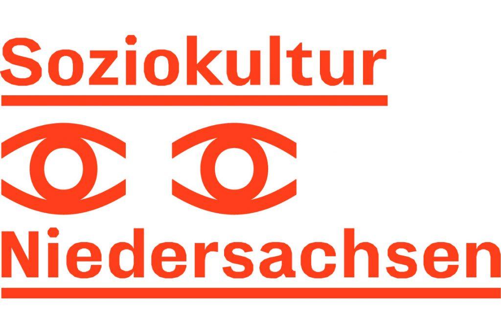 Landschaftsverband Soziokultur
